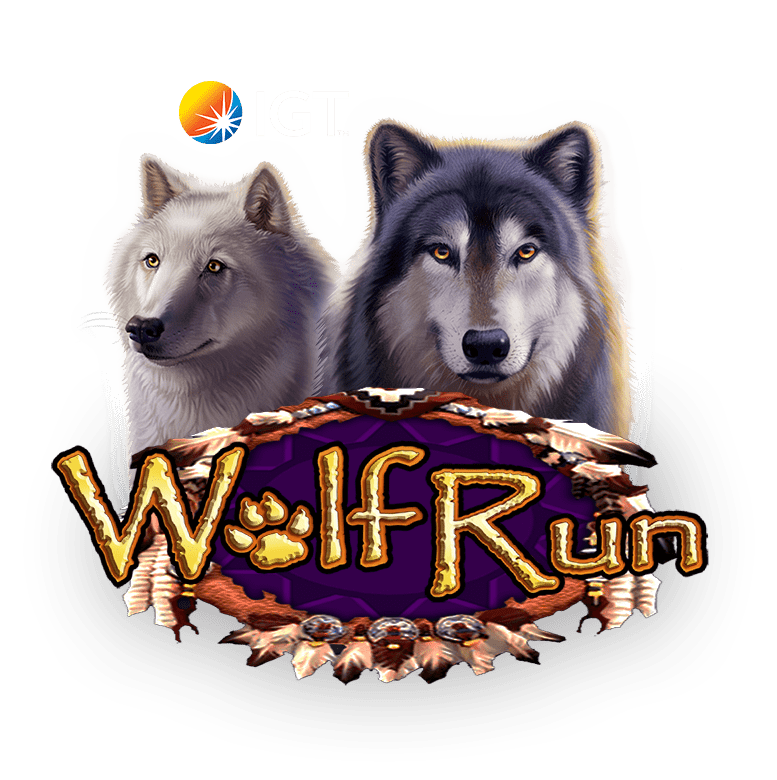 Wolf Run Slots Play Igt S Slot Machine Online For Free